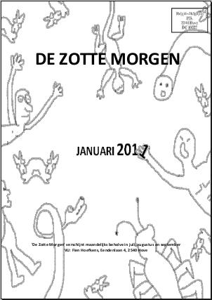 dzm-jan-2011.png